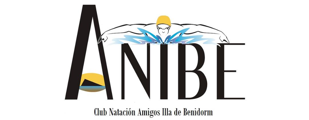 Club Natación Illa de Benidorm